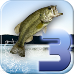 i Fishing 3 Lite 17 Apk