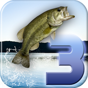 i Fishing 3 Lite for PC and MAC