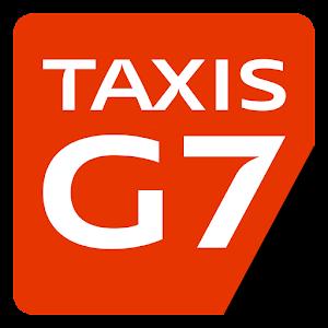 TAXIS G7 Prioritaire Z9Blj7RDHVuWJYdvXzsloMy8SLZVkDf35-lWJGaqLjmSMwxuxwPlwQS3HTmKFgtjU6E=w300