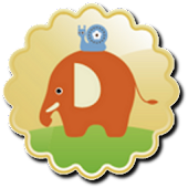 Game Baby Learning Card - Animal apk for kindle fire