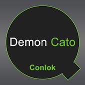 Demon Cato