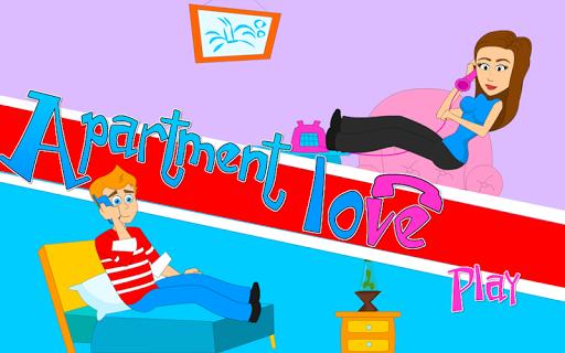 Apartment Romance Love Fun Apk Download 8