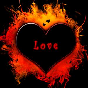 3D Love Ringtone&Wallpaper vs Love Name Live Wallpaper