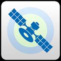 DevWeather icon