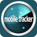 Mobile Tracker Handyortung icon