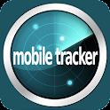 Mobile Tracker Handyortung icon