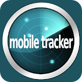 Mobile Tracker Handyortung