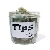 Tip N Review tip & split Free