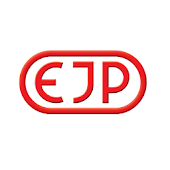 EJP Machines
