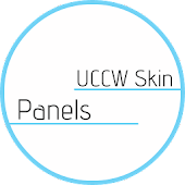 Panels - UCCW Skin