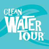 Clean Water Tour