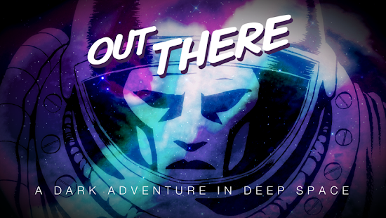 Out There - screenshot thumbnail
