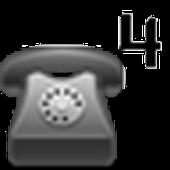 PhoneBook Cochin