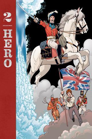 War of 1812 Apk Download 3