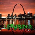 Uprising: St. Louis icon