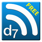 D7 Reader (RSS | News)