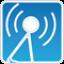 Wifi Toggle Widget 1.0