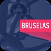 Bruselas: Guía de viaje