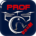 ProfDrum icon
