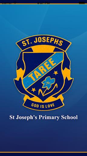 St Joseph's Primary Taree