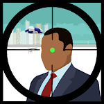 Find & Kill your Boss 1.1 Apk