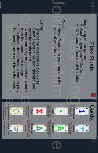玩免費紙牌APP|下載Noko Flaki app不用錢|硬是要APP