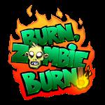 Burn Zombie Burn v2.0