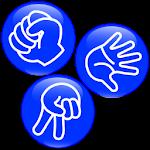 Rock-Paper-Scissors Game 2.1.4 Apk