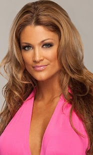 Eve Torres HD Wall+Slide - screenshot thumbnail