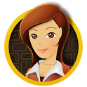 Attentiv Phone Assistant icon