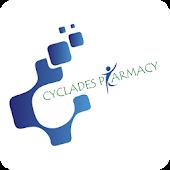 Cyclades Pharmacy