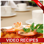 Italian Recipes Video Recipes