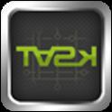 Smart Task Switcher logo
