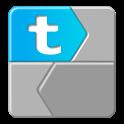 SocialLine for Twitter icon