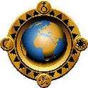 My Daily Horoscope logo