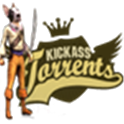Kickass Torrent Request 1.0.1 icon