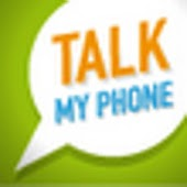 TalkMyPhone Donate
