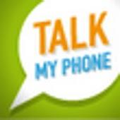 TalkMyPhone Donate
