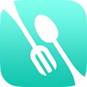 Eat Fit - Diet and Health Free icon