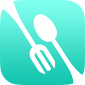 App Eat Fit Diet and Health Free version 2015 APK