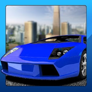 Perfect 3D Speed Parking for PC and MAC