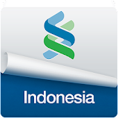 Breeze Indonesia