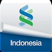 Breeze Indonesia