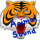 Animal Sound - Ringtone