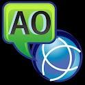 AlwaysOn logo