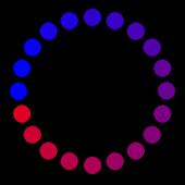 Simple tone generator