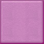 Purple Snake Keyboard Skin