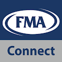 FMA Connect icon