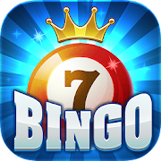 Game Bingo by IGG: Top Bingo+Slots! APK for Windows Phone