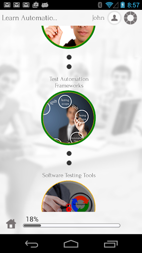 Learn Automation Testing & TDD download 1